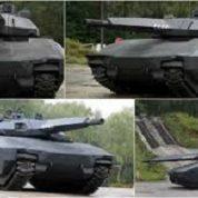 آیا میدانید نخستین بار از تانک ها در چه جنگی استفاده شد؟
