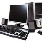 آیا میدانید کامپیوتر چه زمانی اختراع شد؟