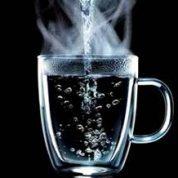 آیا میدانید چرا آب می جوشد؟