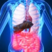 آیا میدانید بیماری اختلال روده به مرور زمان بدتر می شود؟
