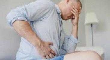 آیا میدانید اختلال روده حساس چه مشکلاتی را برای بیمار بوجود می آورد؟