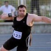 آیا میدانید وزنه ای که در مسابقه پرتاب وزنه به کار می رود چقدر سنگین است؟
