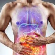 آیا میدانید سندروم روده تحریک پذیر دارای اشکال متفاوتی است؟