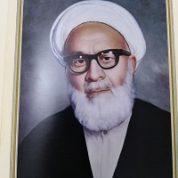 آیا میدانید حضرت آیت الله حاج شیخ محمدباقر ملکی میانجی که بود؟