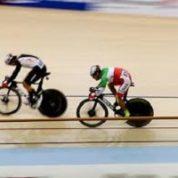 آیا میدانید مسابقه دوچرخه سواری تعقیبی چیست؟