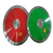 آیا میدانید دیسک چیست و در چه ورزشی به کار می رود؟