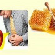 آیا میدانید اسیدهای موجود در عسل چه نوع اسیدی هستند؟