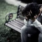 آیا میدانید علت بیماری در افراد مبتلا به ناآرامی چیست؟
