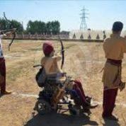 آیا میدانید کدام ورزش ها را ورزش های سنتی می نامند؟