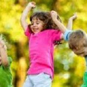 آیا میدانید درمان بیماری ناآرامی در کودکان چگونه است؟
