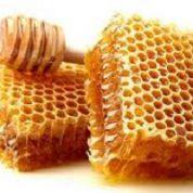 آیا میدانید عسل موم دار چیست؟