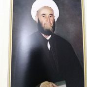 آیا میدانید حضرت آیت الله میرزا علی اکبر مرندی که بود؟