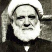 آیا میدانید شهاب الدین عبدالله بیانی چه کسی بود؟