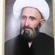 آیا میدانید حضرت آیت الله حاج میرزا جوادآقا سلطان القرائی تبریزی که بود؟
