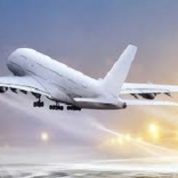 آیا میدانید هواپیما چگونه در هوا می ماند؟