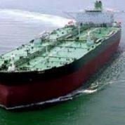 آیا میدانید بزرگترین کشتی جهان کدام است؟