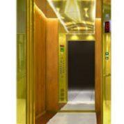 آیا میدانید چه زمانی آسانسور ها در ساختمان ها نصب شدند؟
