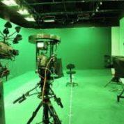 آیا میدانید پخش برنامه های تلویزیونی از چه زمانی آغاز شد؟