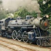 آیا میدانید نخستین خط آهن چه زمانی مورد بهره برداری قرار گرفت؟