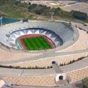 آیا میدانید بزرگترین ورزشگاه جهان کجاست؟