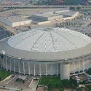 آیا میدانید بزرگترین ورزشگاه سرپوشیده جهان کجاست؟