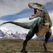 آیا میدانید چرا دایناسورها و دیگر حیوانات ماقبل تاریخ نابود شدند؟