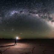 آیا میدانید تمامی ستارگان اسم دارند؟