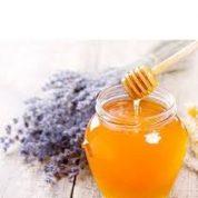 آیا میدانید عسل درد را ریشه کن میکند؟
