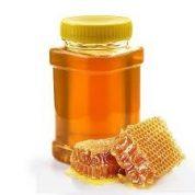 آیا میدانید عسل یک غذای کامل است؟