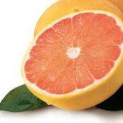 آیا میدانید گیاه گریپ فروت چیست و چه خاصیتی دارد؟
