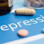 آیا میدانید داروهای ضد افسردگی برای اختلال روده مفید است؟