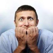 آیا میدانید چگونه استرس ها را مدیریت و کنترل کنیم؟