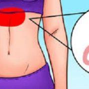 آیا میدانید دل درد از شایع ترین علایم اختلال روده است؟