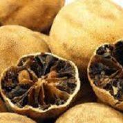 آیا میدانید گیاه لیمو عمانی چیست و چه خاصیتی دارد؟
