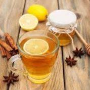 آیا میدانید خوردن عسل برای گلودرد و رفع سرفه چه تاثیر مثبتی دارد؟