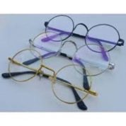 آیا میدانید عینک چیست؟