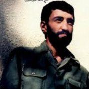 آیا میدانید زندگی شهید حاج احمد متوسلیان چگونه بود؟ (بخش ۲)