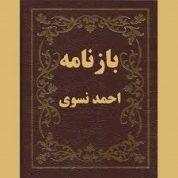 آیا میدانید ابوالحسن علی بن احمد نسوی که بود؟