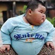 آیا میدانید به چه کسی چاق میگویند ؟