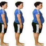 آیا میدانید که چرا گاهی اعضایی از خانواده ها چاق، یا برعکس، همه لاغرند ؟