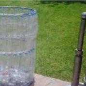 آیا میدانید پلاستیک از چه ساخته شده است؟