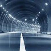 آیا میدانید طویل ترین تونل جهان در کجا واقع است؟