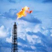 آیا میدانید به نوعی از گاز گاز طبیعی می گوییم؟