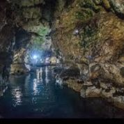 آیا میدانید غار چگونه ساخته می شود؟