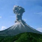 آیا میدانید چه عاملی فوران آتشفشان می شود؟