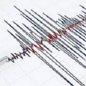آیا میدانید هنگام زلزله چه روی می دهد؟