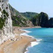 آیا میدانید ساحل داگر کجاست؟
