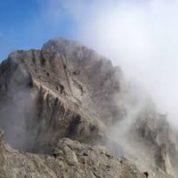 آیا میدانید بلندترین کوه کجاست؟