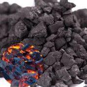آیا میدانید چرا زغالسنگ آتش می گیرد؟