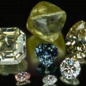 آیا میدانید چرا جواهرات گرانبهایند؟